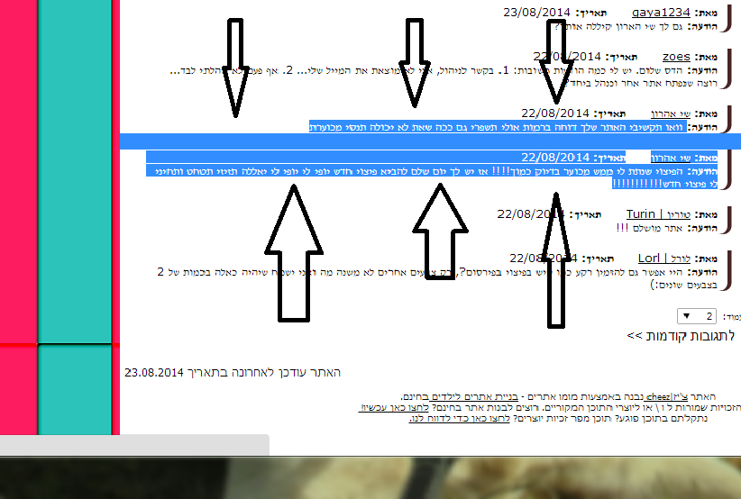 52a8e8114db2d0ba64edb7bf651825ad53fa0f4b