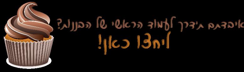 5d88081b5bfa854e37b3b9a6f9b21902548dbf2a