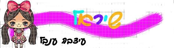 684976ce628dcfb411fd7fea15035f5a54ca6588
