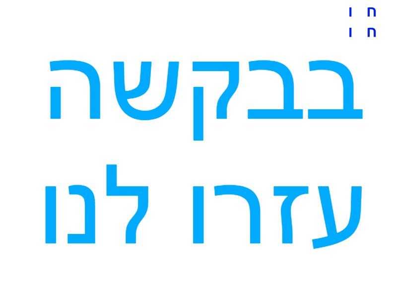 71d0be10f4475e0eff139b8a793387e45ebfb017