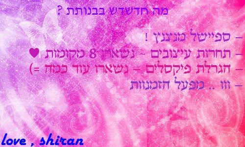 8dc70f3573c25067260dda6012f73459542e7d2f