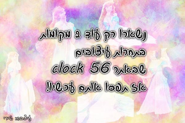 9907d0d0f604428a5c91ef7a98d1b45a56f16eca
