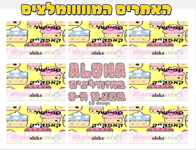 a5efda2eab84973cc3a3d8eeb22354af5873e86b