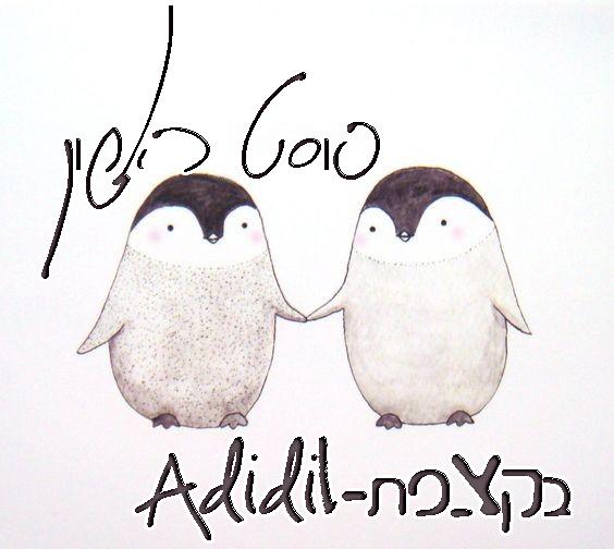 adb35dacb6ec1c35c07b13c1f2c176ce583b45a9