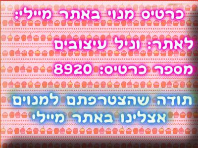 b9aed398b48416b7641533c138662ce75572f3e8