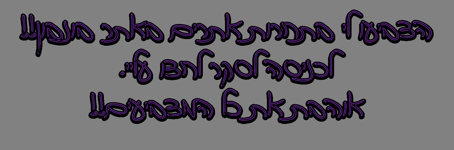 c6c63eb2642576465ed5af3c8311f2de578cf8d5