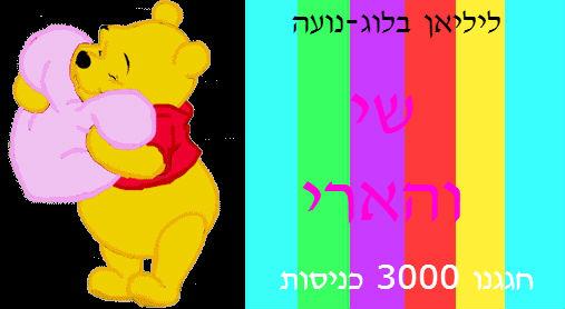 d3a84bc0f5e6cd956cd1352f46f9570d53f6d632