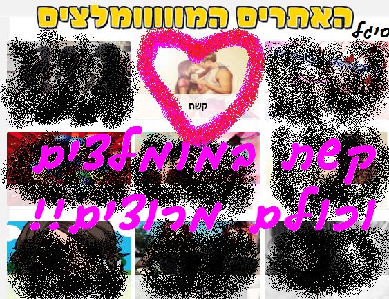 ffb3abb15b8409aca8d5dfb6b2be81585637564e